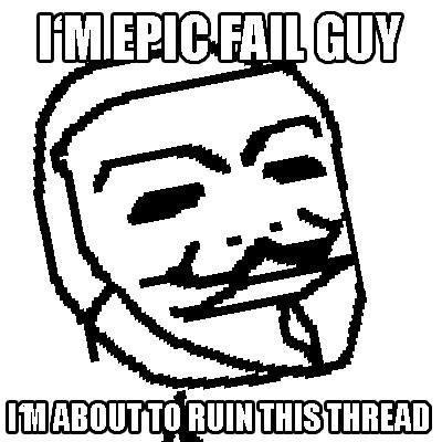 Epic-fail-guy-ruin