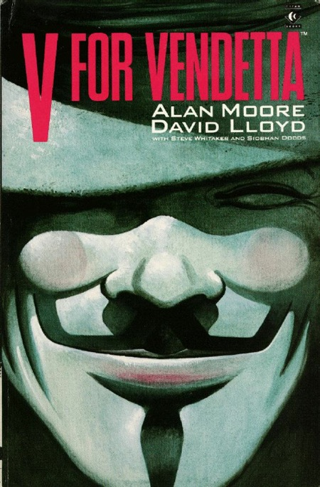V+for+Vendetta