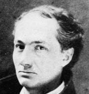 baudelaire thumb