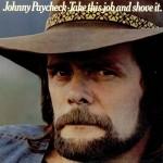 Johnny-Paycheck-Take-This-Job-And-494837