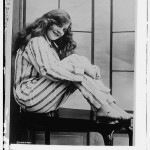actress 1910-15