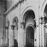 cathedral 1900