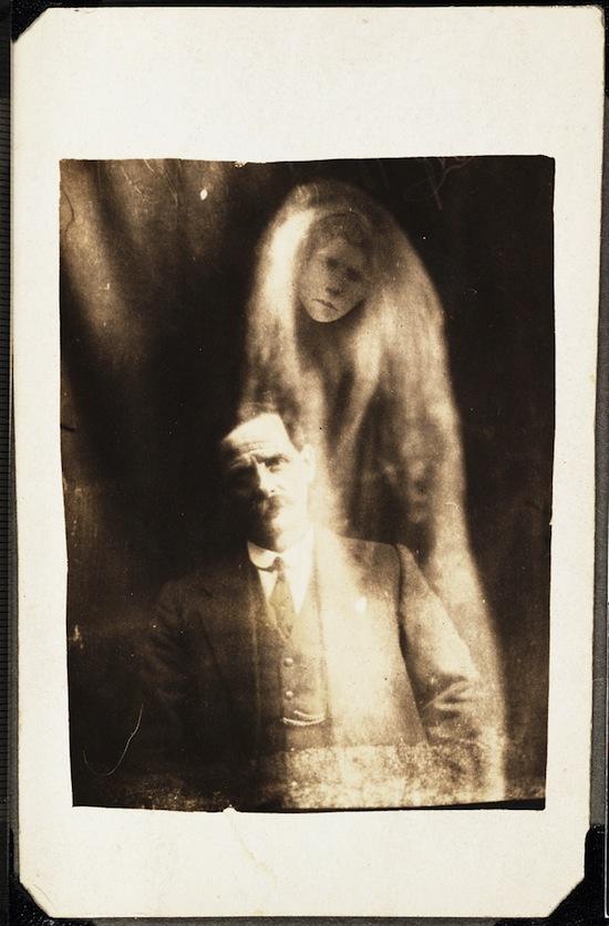 spirit 1920