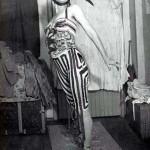 baroness 1915