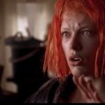 fifth element 5