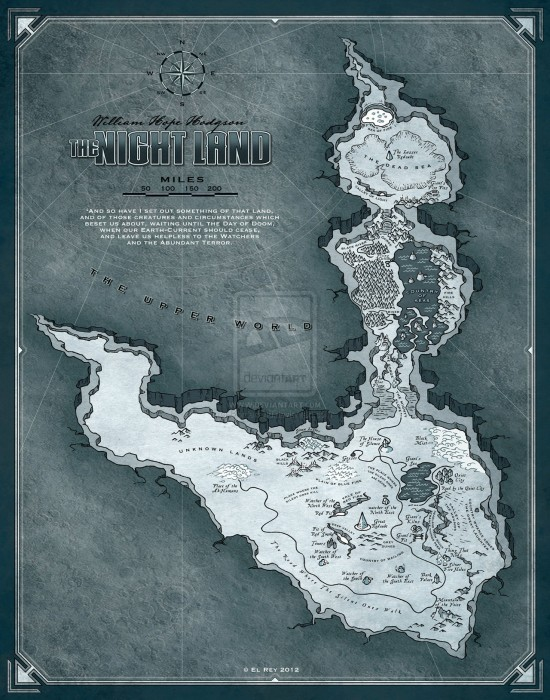 the_night_land_map_by_borderland-d4vfvqy