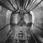 09_chicago_freight_tunnels_cover1