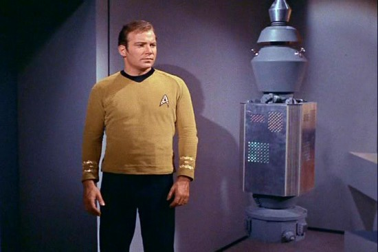 Kirk-and-NOMAD-e1343327979930.jpg