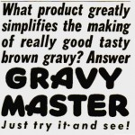 gravy master2