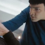 kirk spock fight 6