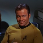 Captain-Kirk-in-Rurnabout-Intruder-james-t-kirk-8614095-700-530