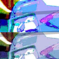 NTSC_PAL-av_sm