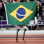 brasil_sm