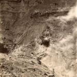 1885 mine 2