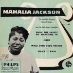 Mahalia-Jackson-Mahalia-Jackson-E-565387