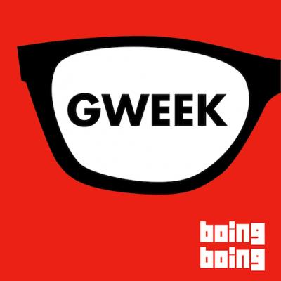 gweek-logo-01