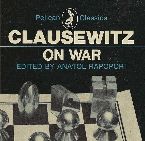 clausewitz thumb