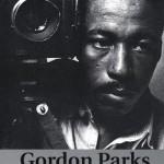 gordonparks-choice-ofweapons