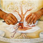 The-Hands-of-Dr-Moore-Los-manos-del-Dr-Moore-1940-xx-San-Diego-Museum-of-Art