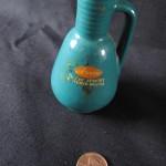 frauenfelder-miniature-bottle