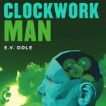 Clockwork_cover_catalogversion-500