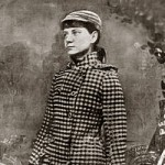 File:Nellie_Bly_journalist