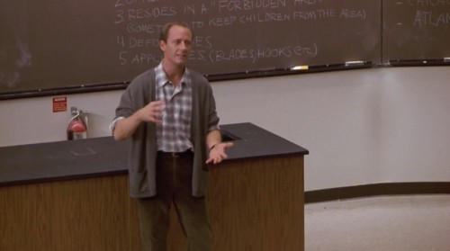 candyman blackboard 1
