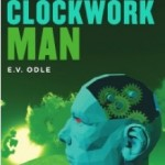 clockwork thumb