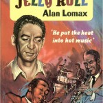 lomax jelly roll