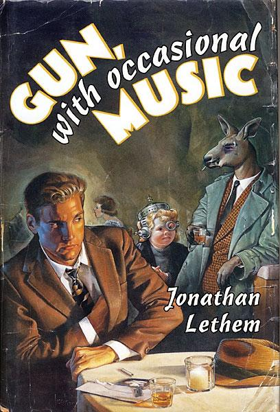 Gun_wOccasional_Music