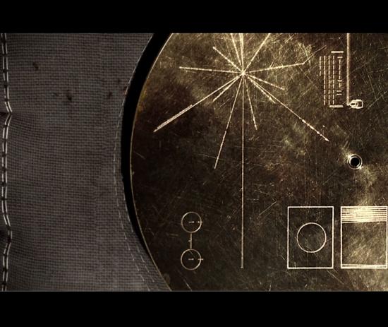 Screen Shot 2013-02-02 at 5.48.05 PM