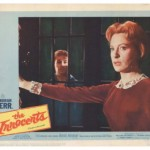 innocents lobby card