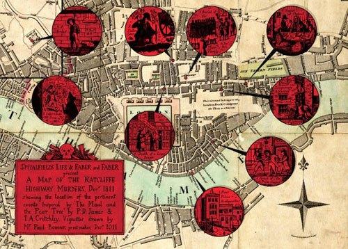 xratcliffehighwaymurders-map1811-lores9-600x430