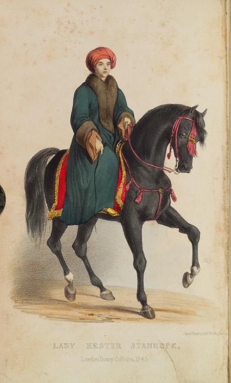Hester_horseback-1