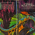 bob_pepper_a_voyage_to_arcturus