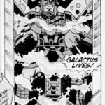 galactus 4