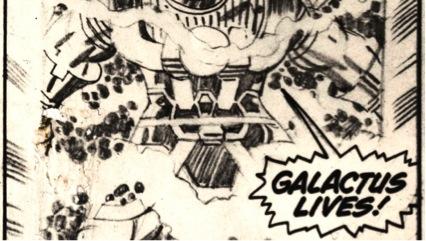 galactus 6a