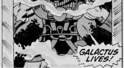 galactus 6b