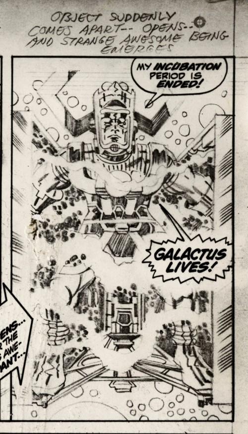 galactus bw