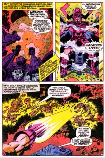 galactus full page 2