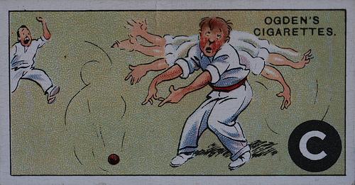 1927 ABC of sport