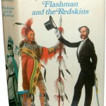 Flashman-red-skin-first
