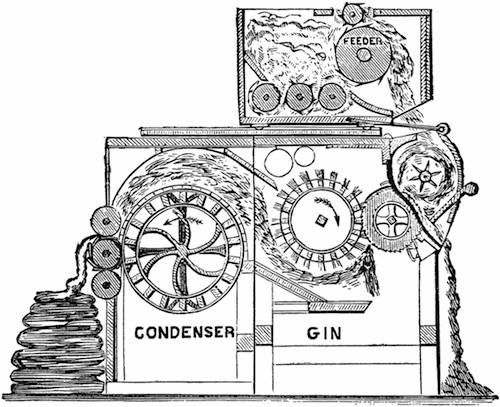 cotton_gin