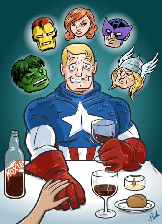 avengers_fanfiction_2