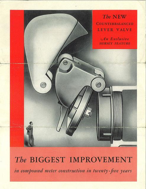 1929 valve