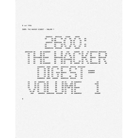 2600-volume-one