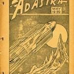 Ad_Astra_1