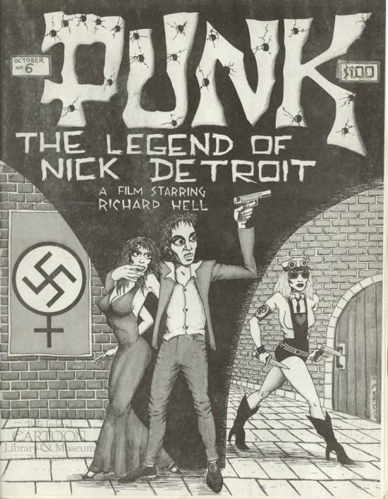 PunkNo6cover-copy