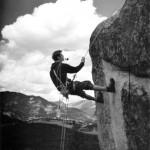 climber pipe