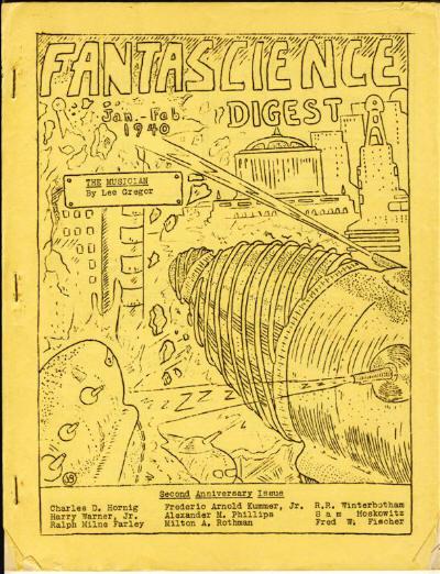 fantascience_digest_194001-02_n12